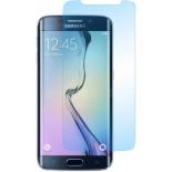защитная пленка для смартфона skinBOX для Samsung Galaxy S6 /front&back/