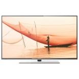 телевизор Thomson T55D15SF 01B