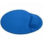 коврик для мышки Defender EASY WORK Синий