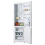 холодильник Атлант ХМ 4426-009 ND белый