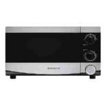 микроволновая печь Daewoo KOR-6L45