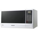 микроволновая печь Samsung GE732KR с грилем