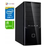 системный блок CompYou Home PC H577 (CY.562617.H577)