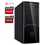 CompYou Office PC W155 (CY.561976.W155), купить за 16 580 руб.