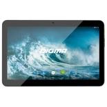 планшет Digma Optima 1315T 4G 1/8Gb, черный