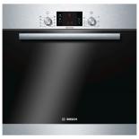 Духовой шкаф Bosch HBA23B150