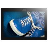 планшет Lenovo TAB 2 X30L 1Gb 16Gb LTE, синий