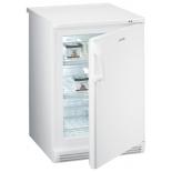 холодильник Gorenje F6091AW white
