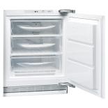 холодильник Hotpoint-Ariston BFS 1222,1