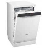 Посудомоечная машина Посудомоечная машина Gorenje GS53314W
