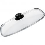 посуда Крышка Swiss Diamond ZZ004416