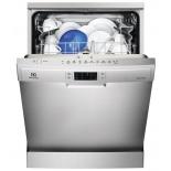 Посудомоечная машина Electrolux ESF 9551 LOX