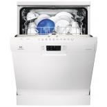 Посудомоечная машина Electrolux ESF 9551 LOW