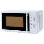 микроволновая печь Rolsen MG2080MB