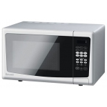 микроволновая печь Rolsen MS2380SB