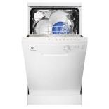 Посудомоечная машина Посудомоечная машина Electrolux ESF9420LOW