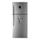 холодильник Daewoo FGK-51 EFG