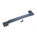 нож для газонокосилки BOSCH f016800272, для Rotak 37