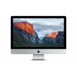 моноблок Apple iMac 21.5 i5 1.6/8Gb/1TB/IntelHD6000