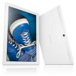 планшет Lenovo TAB 2 A10-30 16Gb LTE, белый