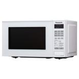 микроволновая печь Panasonic NN-GT261WZTE (гриль)