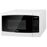 микроволновая печь BBK 20MWG-741S/W/RU