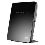 роутер WiFi ZyXEL Keenetic LTE