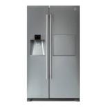 холодильник Daewoo FRN-X22F5CW