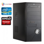системный блок CompYou Home PC H575 (CY.448277.H575)