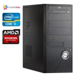 системный блок CompYou Home PC H575 (CY.417834.H575)