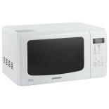 микроволновая печь Samsung ME83KRW-3