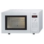 микроволновая печь Bosch HMT75G421R White