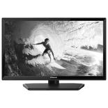 телевизор Fusion FLTV 20T21, черный