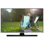 телевизор Samsung LT28E310EX