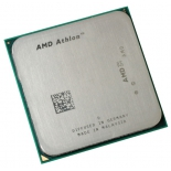 процессор AMD Athlon X4 760K Richland (FM2, L2 4096Kb, Tray)