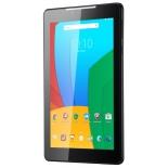 планшет Prestigio MultiPad PMT3777 3G, черный