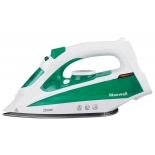 Утюг Maxwell MW-3036 G бело-зеленый