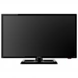 телевизор Supra STV-LC22T440FL черный