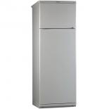 холодильник Pozis MV2441 серебристый