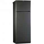 холодильник Pozis MV2441 графит