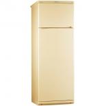 холодильник Pozis MV2441 бежевый