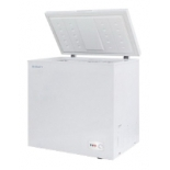 Морозильная камера Kraft BD(W)-335Q