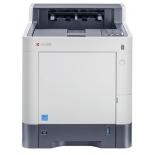 лазерный цветной принтер Kyocera P6035CDN (1102NS3NL0)