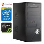 CompYou Home PC H577 (CY.580128.H577), купить за 44 610 руб.
