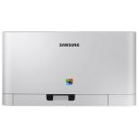 принтер лазерный цветной Samsung Xpress SL-C430W