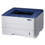 лазерный ч/б принтер XEROX Phaser 3052NI