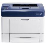 принтер лазерный ч/б XEROX Phaser 3610DN