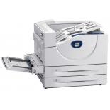 лазерный ч/б принтер XEROX Phaser 5550N