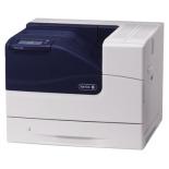лазерный цветной принтер XEROX Phaser 6700DN