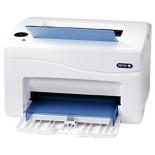 лазерный цветной принтер XEROX Phaser 6020